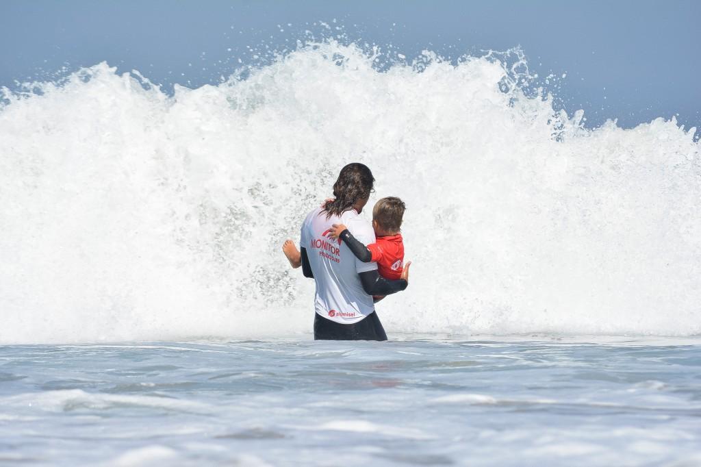 prado surf patos nigran escuelas