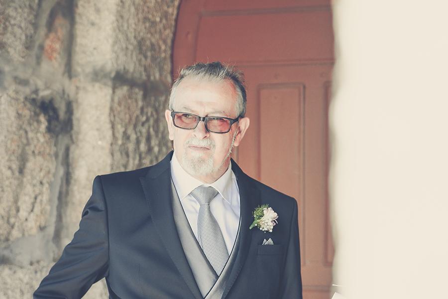 bodas wedding vigo fotos