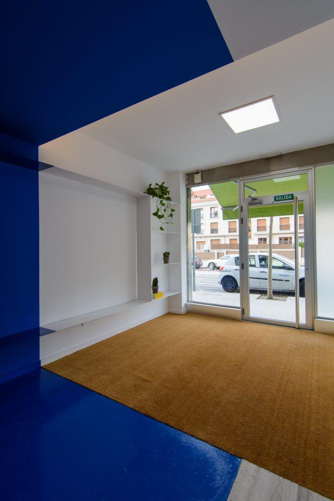 fotografía vigo arquitectura fabio alonso reforma inmobiliarias