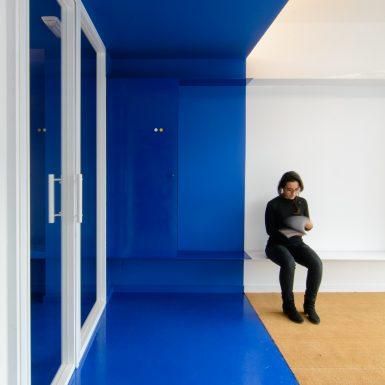 arquitectura fotografia vigo espacio locales reformas fabioalonso