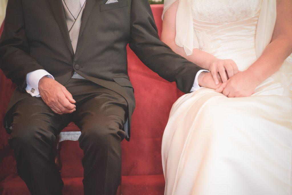 bodas vigo galicia eventos ceremonia fotografia