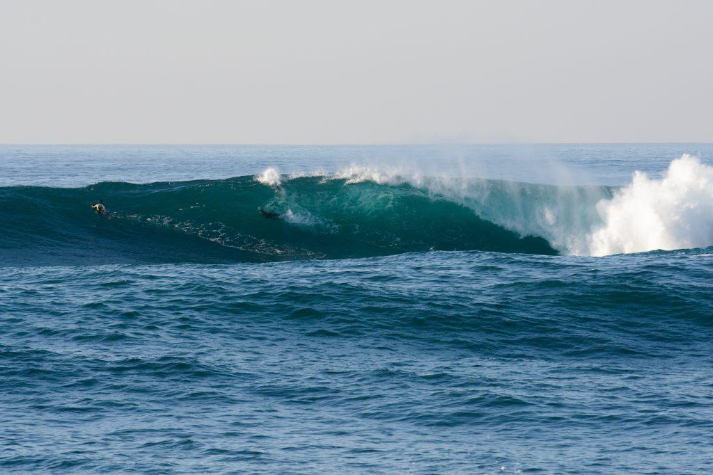 fotografo vigo bodas baiona reportajes familias deportes surf