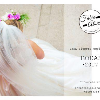 vigo bodas eventos novias novios galicia anillos fotografia