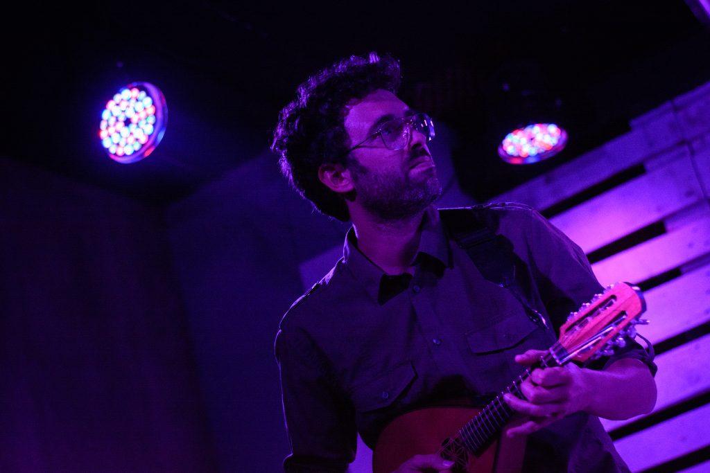 trim fotografia eventos conciertos vigo galicia
