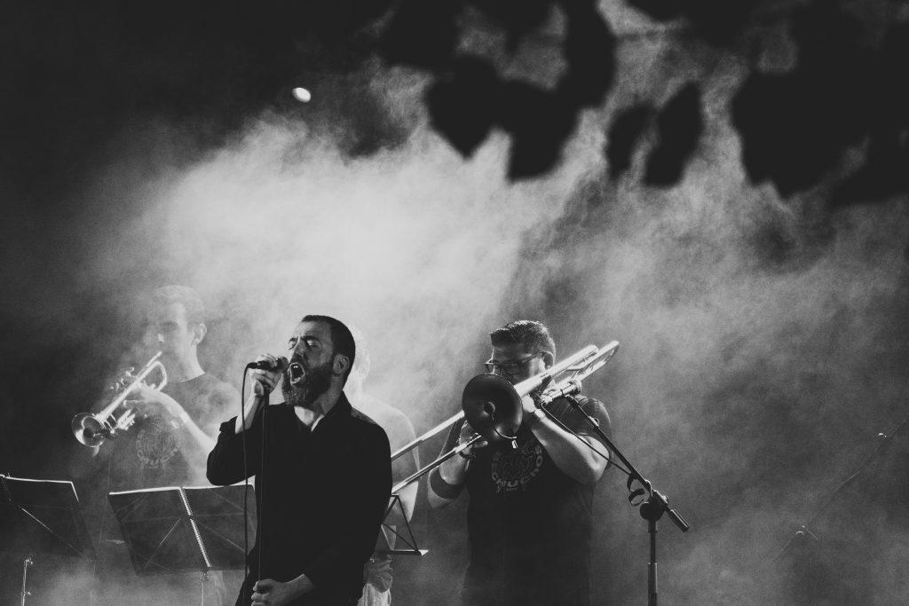 conciertos vigo galicia fotos valmiñor fiesta