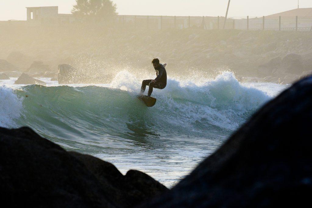 SURF FOTOGRAFIA RIAS BAIXAS VIGO DEPORTES
