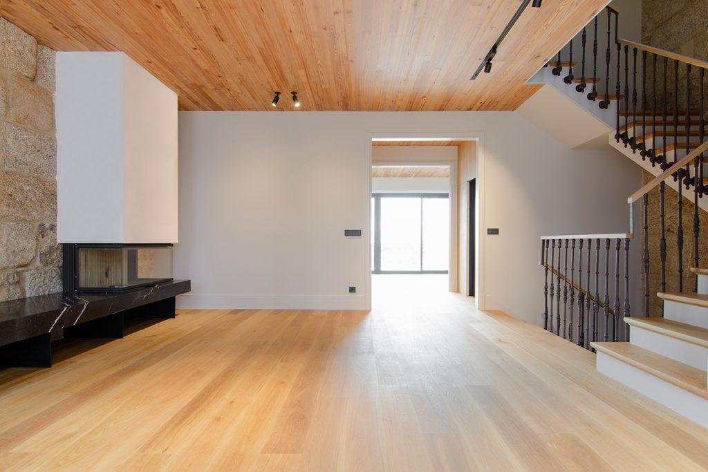 arquitectura interiorismo fotografia galicia