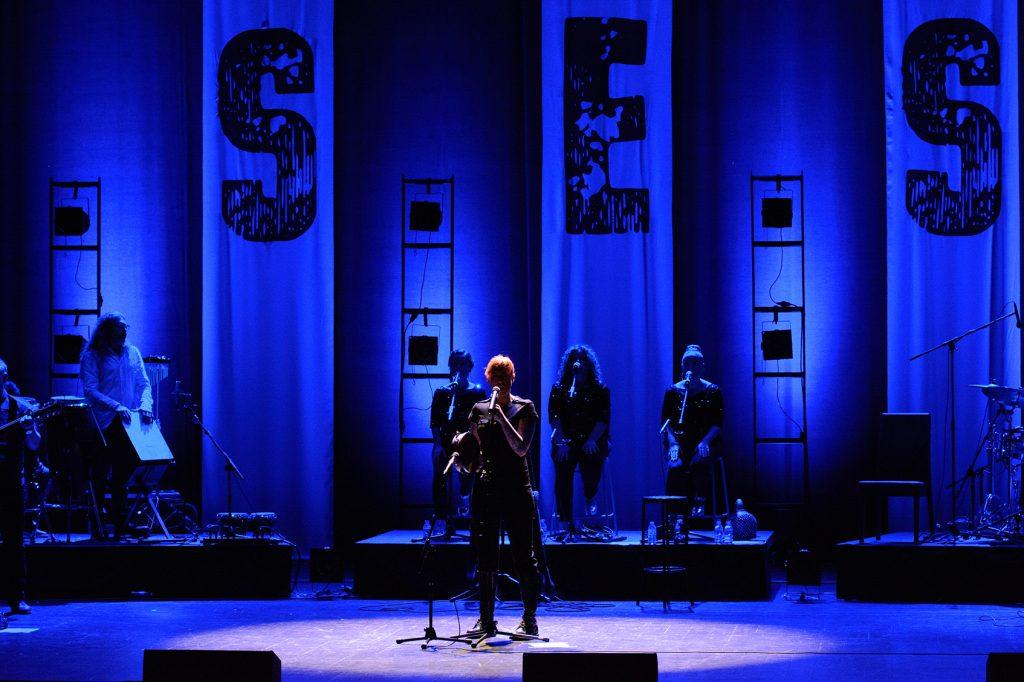 ses conciertos galicia festival musica fotografia