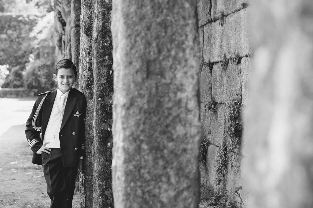 fotografia comuniones vigo galicia bodas fabio alonso