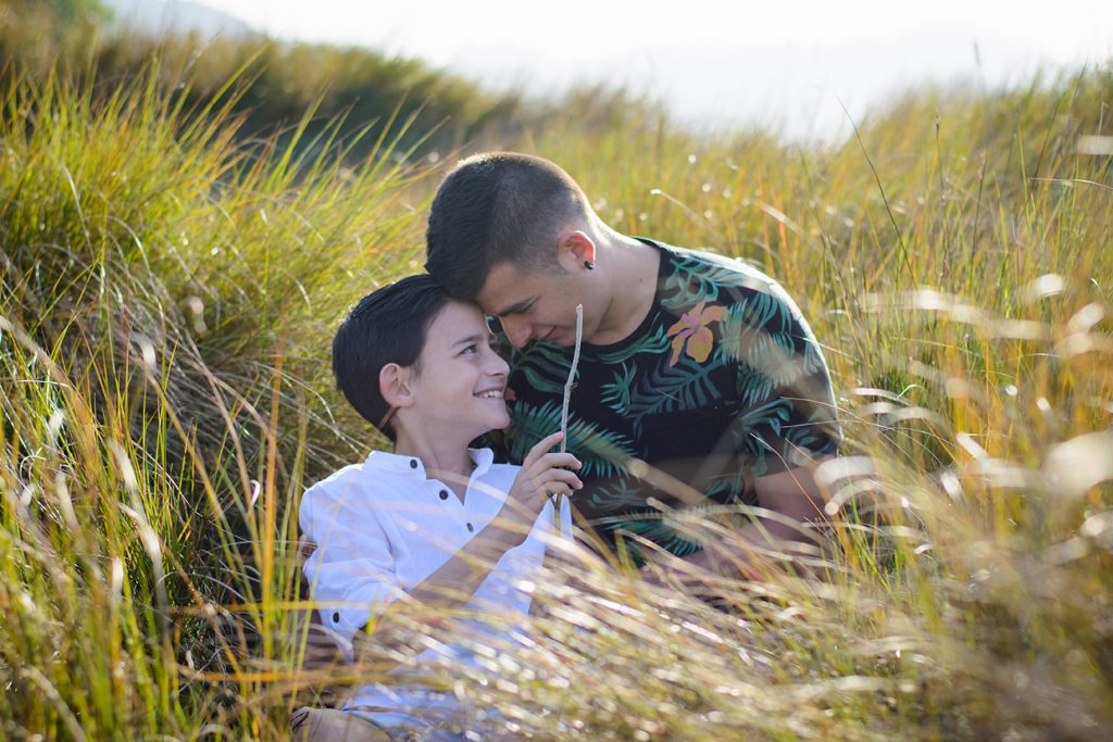 fotografia comuniones boda galicia vigo fabio alonso