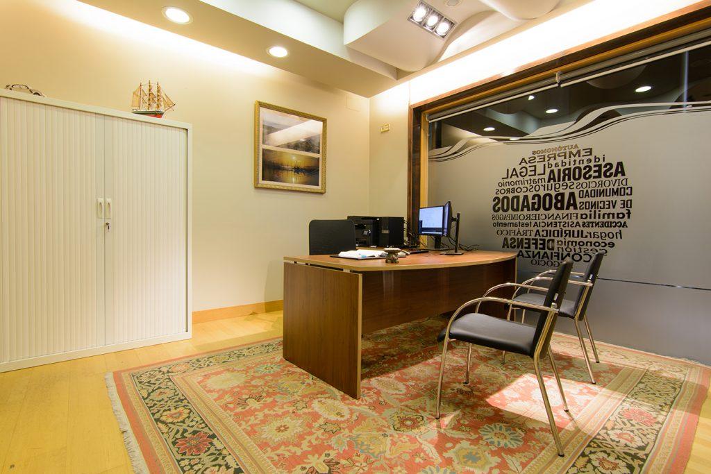 empresa fotografoa galicia vigo coruña espacio interiorismo