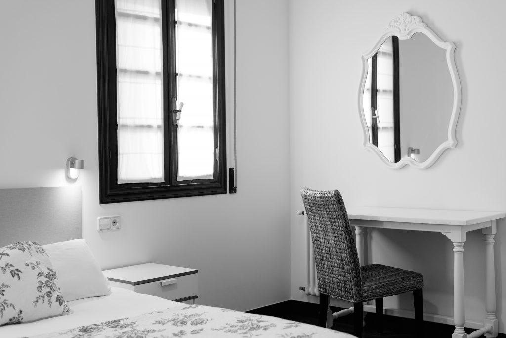 arquitectura hostelería interiorismo turismo fotografia vigo fabio alonso