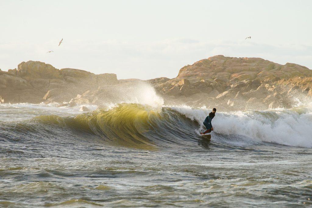 galicia paisaje fotografia fabio alonso eventos deportes prensa