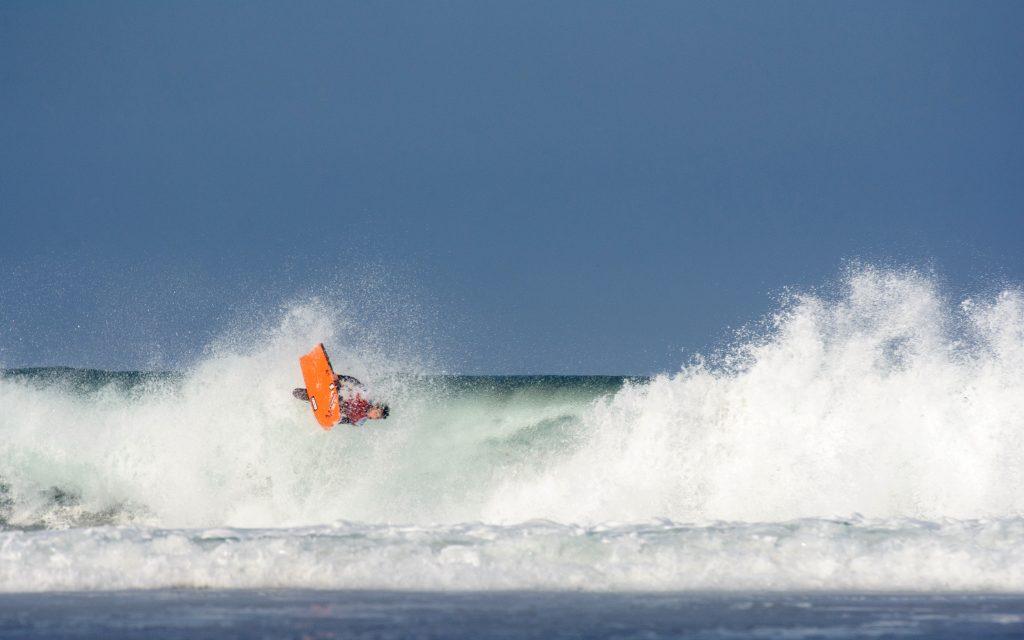 surf bodyboard portugal galicia deportes fotografia