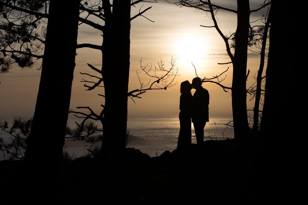 boda bodas ceremonia novios vigo galicia fotografia fotografo postboda