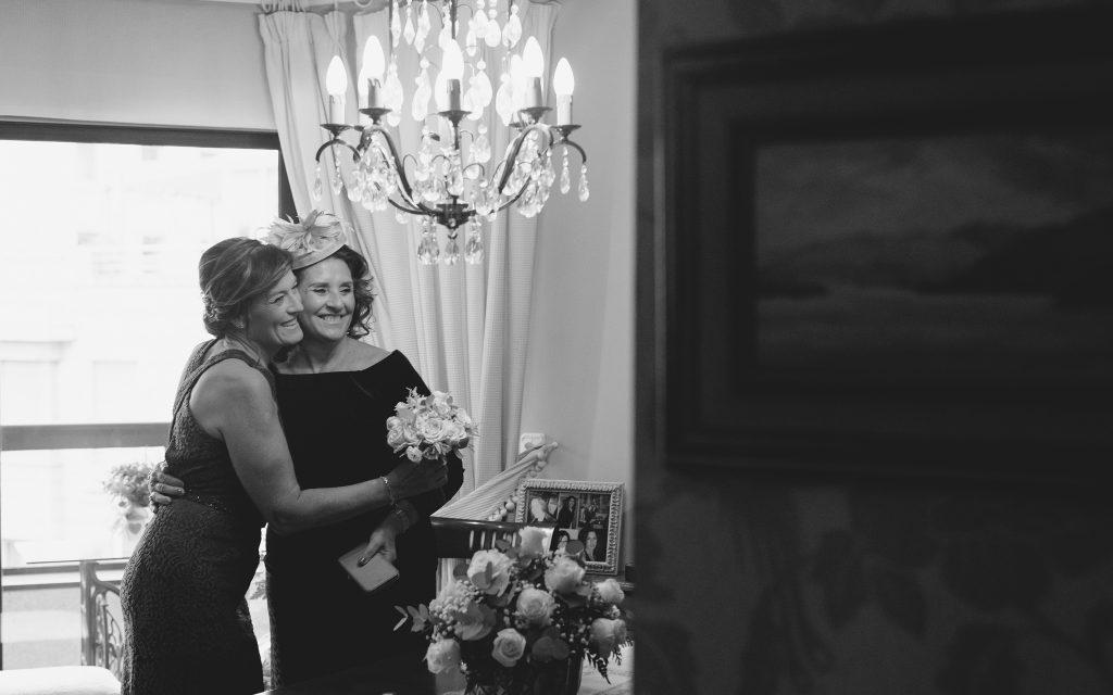 boda bodas ceremonia novios vigo galicia fotografia fotografo