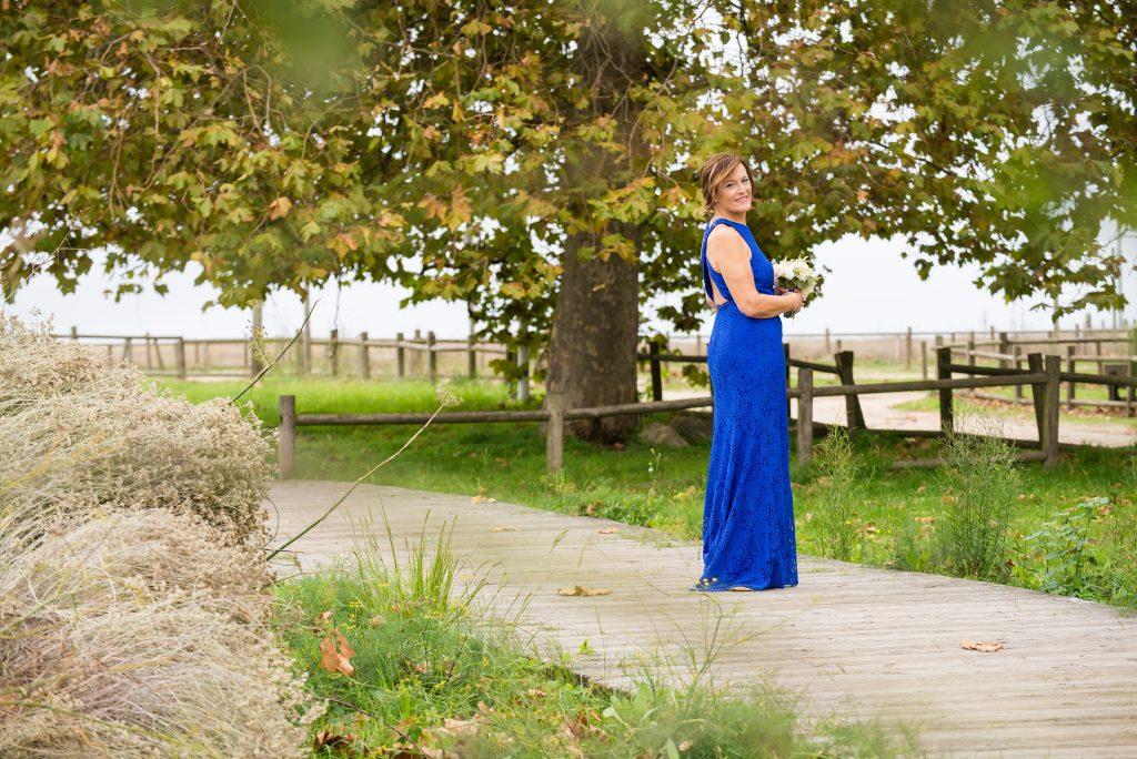 boda bodas ceremonia novios vigo galicia fotografia fotografoboda bodas ceremonia novios vigo galicia fotografia fotografo