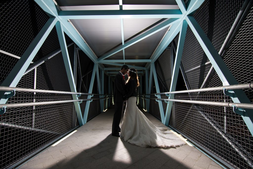 boda postboda novios galicia fotografo vigo ceremonia