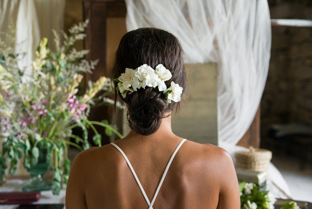 bodas galicia wedding fotografia ceremonia novia novio 2020